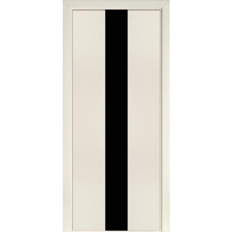 Фото - Дверь межкомнатная модель 23 ясень crema Terminus