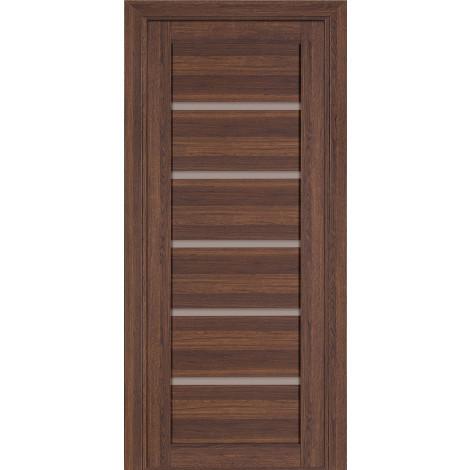 Фото - Дверь межкомнатная 307NF мигдаль Terminus