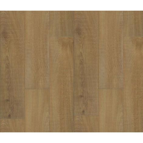 Фото - Ламинат Aller Standard Plank, Дуб Sovana 34020