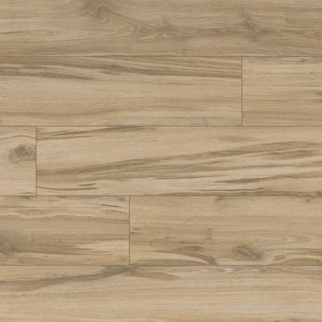 Фото - Ламинат Kaindl Classic Touch 8.0 Standard Plank 37663 Дуб Тортона