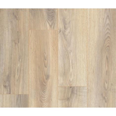 Фото - Ламинат Aller Standard Plank, Дуб Marineo 37844