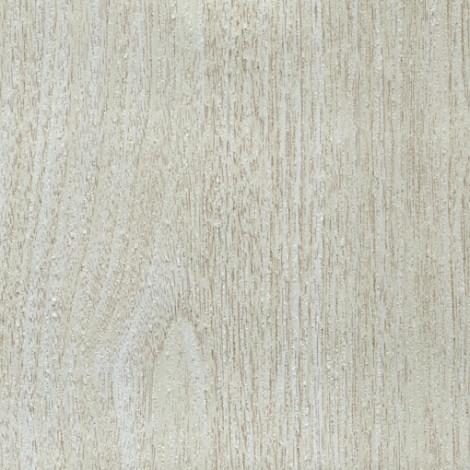 Фото - Панель ламинированная ПВХ Decomax 167x3000x10 Ясень белый мелинга 406-12-1723