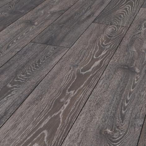 Фото - Ламинат KRONO ORIGINAL Floordreams Vario Дуб бедрок 5541