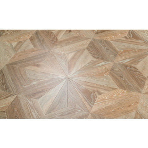 Фото - Ламинат TowerFloor PARQUET 6050