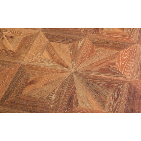 Ламинат TowerFloor PARQUET 6051