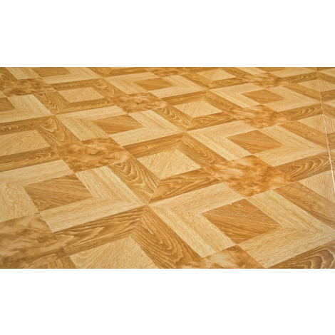 Фото - Ламинат TowerFloor PARQUET 8811