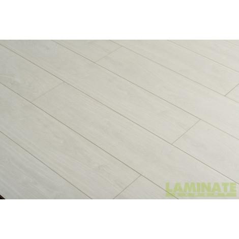 Фото - Ламинат Urban Floor Design, Вязь Микасо 98510