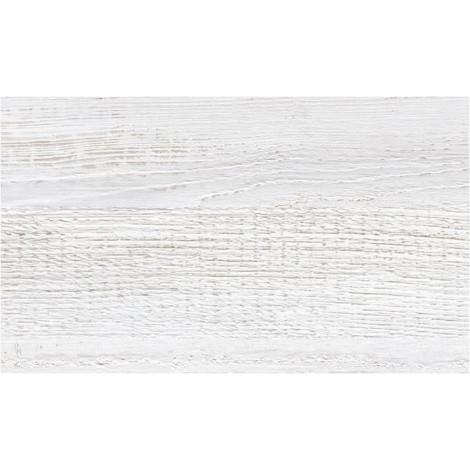 Ламинат Kronostar 33/AC5 Symbio Дуб Пино Леванте D3168