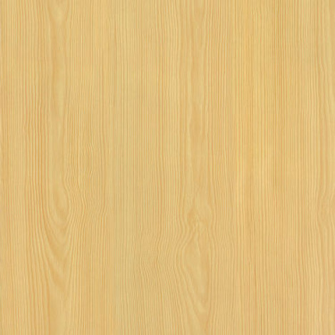 Фото - Стеновая панель МДФ Krono Original 1815 Сосна