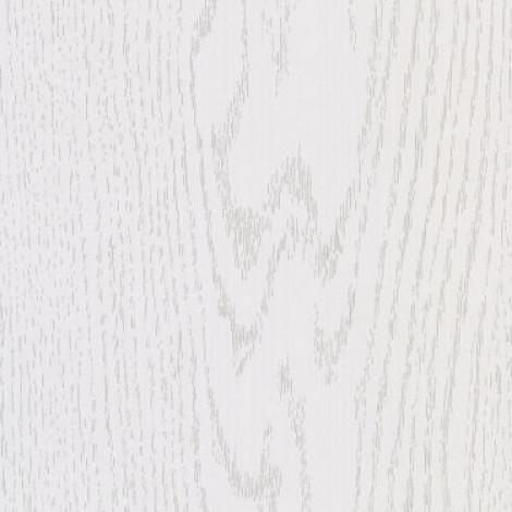 Фото - Стеновая панель МДФ Krono Original 1825 Ясень Аляска