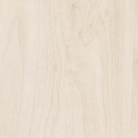 Фото - Стеновая панель МДФ Krono Original 1827 Ольха Таурська