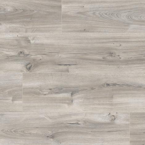Фото - Ламинат Kaindl Natural Touch 8.0 Standard Plank, Дуб Андора К4370