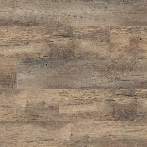 Фото - Ламинат Kaindl Classic Touch 8.0 Standard Plank K4415 Дуб Барон