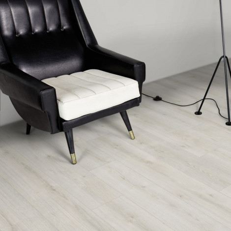Фото - Ламинат Kaindl Natural Touch 8.0 Standard Plank, Дуб Эвок К4419