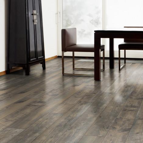 Фото - Ламинат Kaindl Classic Touch 8.0 Premium Plank, Сосна Бланда  K4427