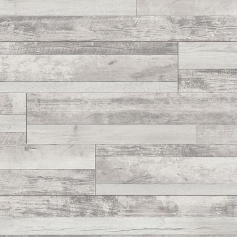 Ламинат Kaindl Classic Touch 8.0 Standard Plank K5271 Сосна Кантри