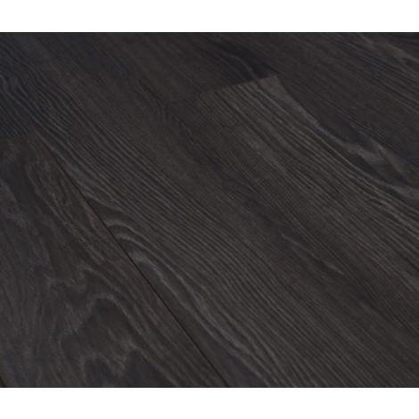 Фото - Ламинат Aller Premium Plank, Венге Aurora 37581