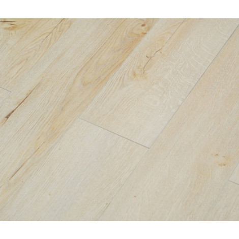 Фото - Ламинат Aller Premium Plank, Дуб Atlanta 34241
