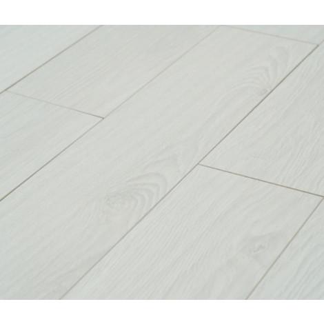 Фото - Ламинат Aller Premium Plank, Дуб Palena 37582