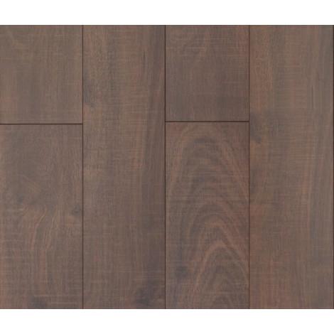 Фото - Ламинат Aller Standard Plank, Дуб Levate 34021