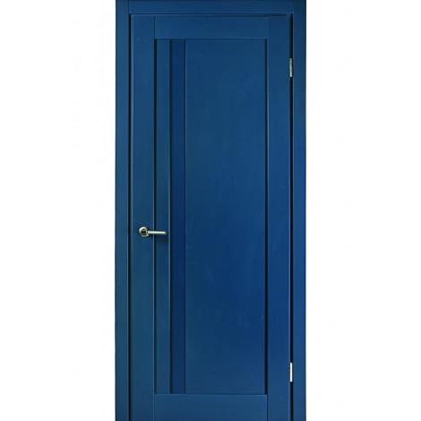 Фото - Дверь межкомнатная Fado Техно Standart Afina 602