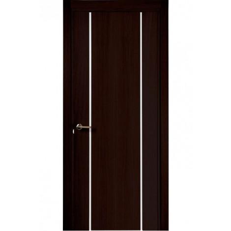 Фото - Дверь межкомнатная Fado Норма Premium Alyaska 908