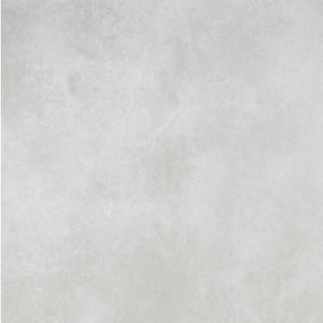 Фото - Плитка Cerrad Apenino 59,7x59,7 bianco Полуполированная