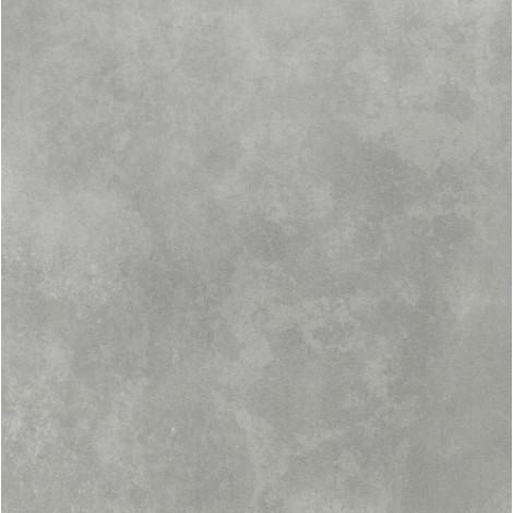 Плитка Cerrad Apenino 59,7x59,7 gris Полуполированная