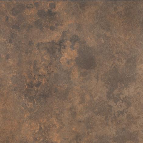 Фото - Плитка Cerrad Apenino 59,7x59,7 Rust Полуполированная
