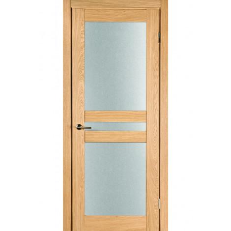 Фото - Дверь межкомнатная Fado Техно Standart Barcelona 202