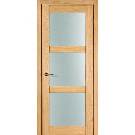 Фото - Дверь межкомнатная Fado Техно Standart  Barcelona 203