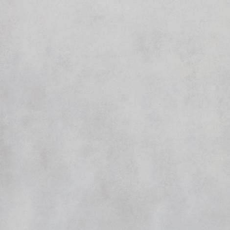 Фото - Плитка Cerrad Batista 59,7x59,7 Dust