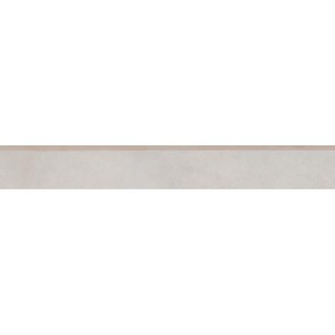Плитка Cerrad Batista 8x59,7 Desert
