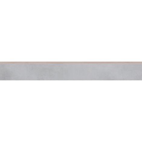 Плитка Cerrad Batista 8x59,7 marengo