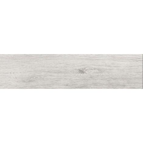 Фото - Плитка Cerrad Westwood Bianco 19.3x120.2x1.0