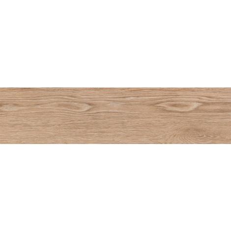 Плитка Cerrad Westwood Ocra 29.7x120.2x1.0