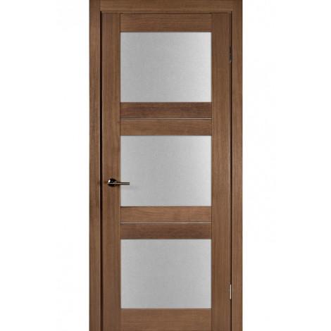 Фото - Дверь межкомнатная Fado Техно Standart Budapesht 801
