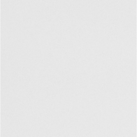 Фото - Плитка Cerrad Cambia 59,7x59,7 White