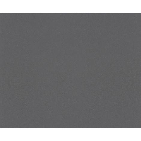 Фото - Плитка Cerrad Cambia 59,7x59,7 grafit