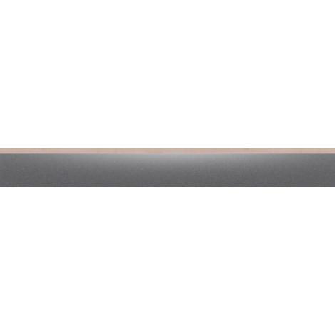 Плитка Cerrad Cambia 8x59,7 grafit полуполированная