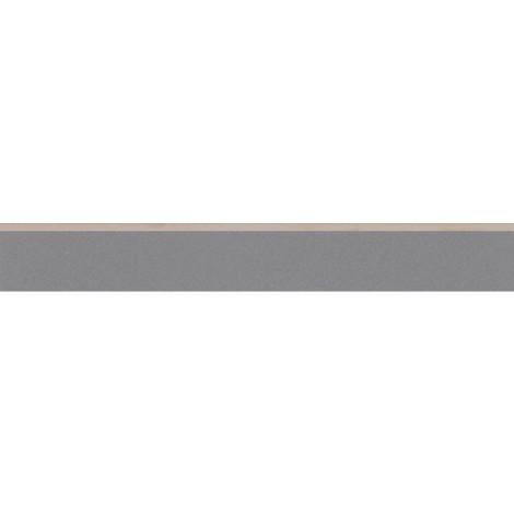 Плитка Cerrad Cambia 8x59,7 gris