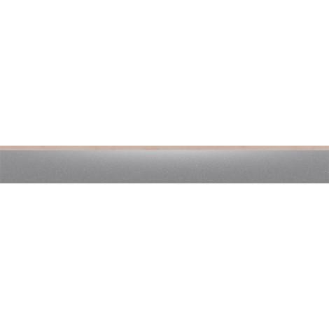 Фото - Плитка Cerrad Cambia 8x59,7 gris полуполированная