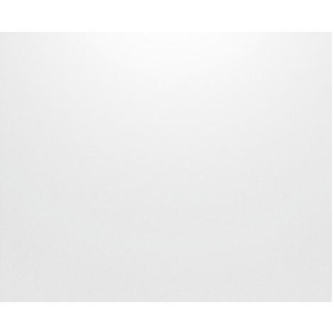 Плитка Cerrad Cambia 59,7x59,7 white полуполированная