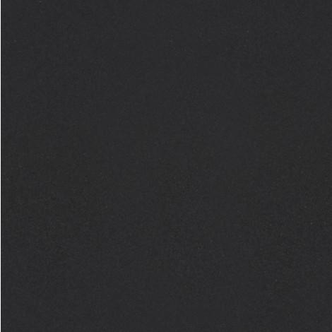 Плитка Cerrad Cambia 59,7x59,7 Black