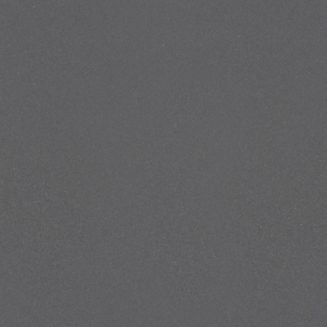 Фото - Плитка Cerrad Montego 59,7x59,7 grafit