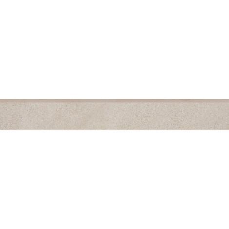 Плитка Cerrad Campina 8x59,7 Desert