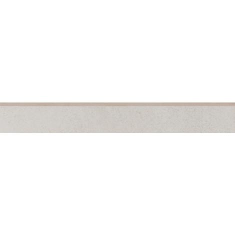 Плитка Cerrad Campina 8x59,7 dust