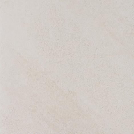 Фото - Плитка Cerrad Campina 59,7x59,7 Dust