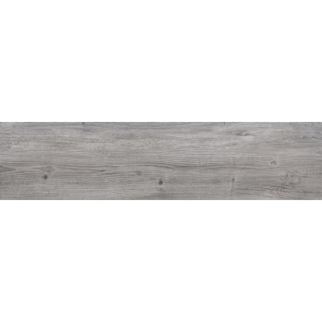 Плитка Cerrad Cortone Grigio 29.7x120.2x1.0