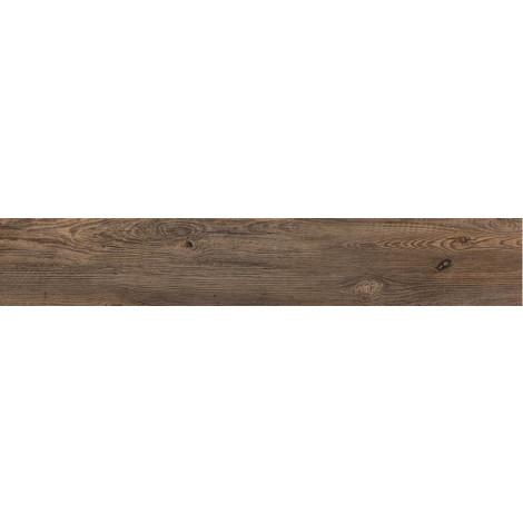 Плитка Cerrad Cortone Marone 19.3x120.2x1.0